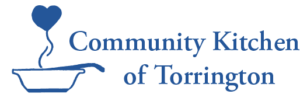 Community Kitchen of Torrington